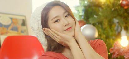 oh-my-girl-white-jiho