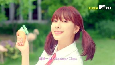 apink-summer-time-hayoung