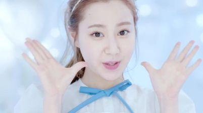 Berry Good - Love Letter Yira