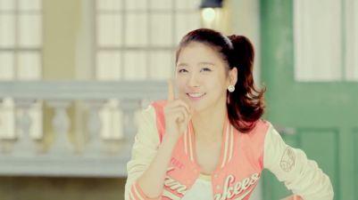 Hello Venus - Venus Yooyoung