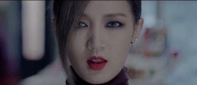 Miss A - Hush Jia