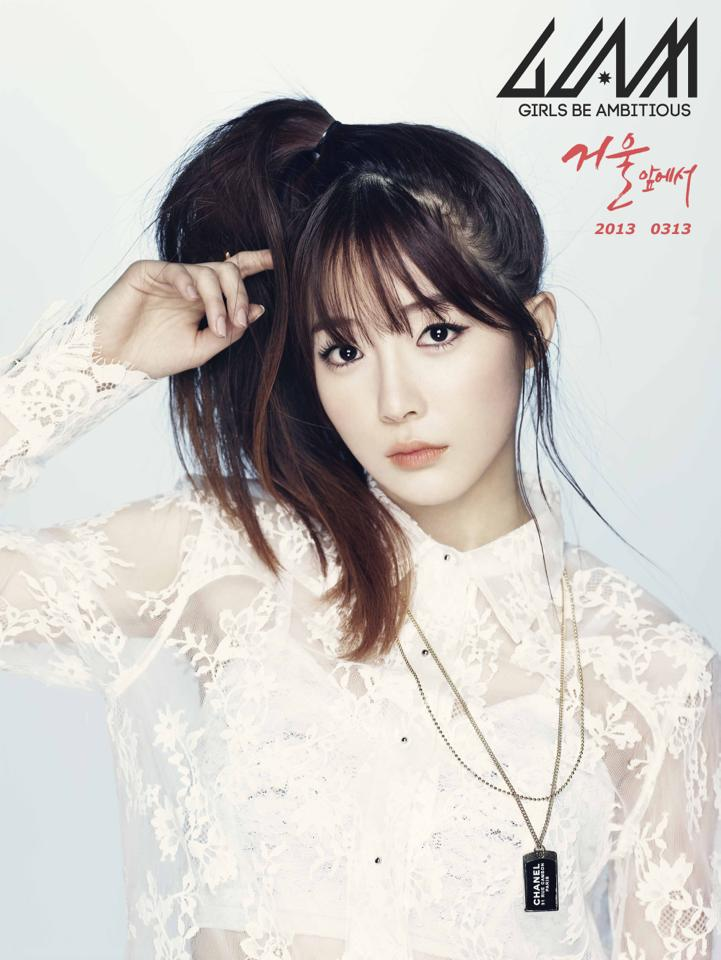 Image result for zinni glam