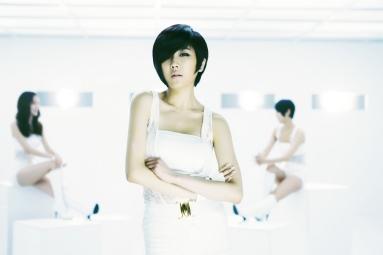 Jo_Eun_Byul4