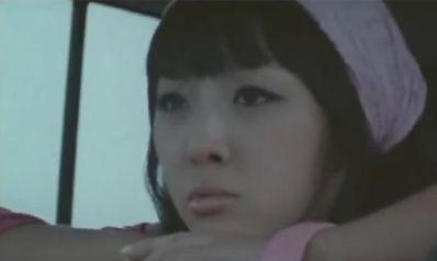 Brown Eyed Girls - Oasis Narsha