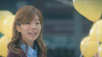 Girls Generation - Seoul Sunny