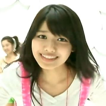 Girls Generation - Way To Go Sooyoung