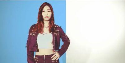 new-a-soldier-gaeul